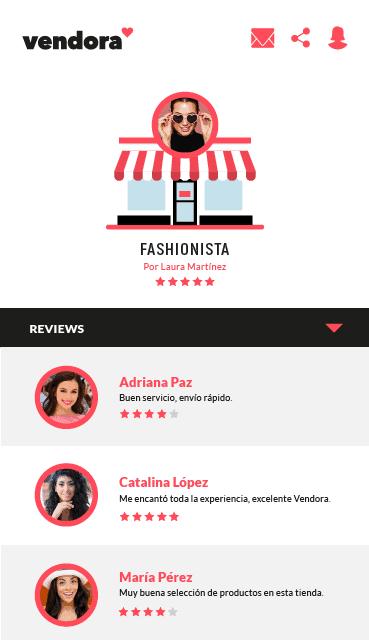 inicia negocio y vender productos catálogos sin inversión desde casa desde celular para mujeres emprendedoras tiendas en linea